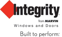 Integrity from Marvin Windows & Doors