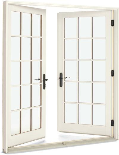 Unlimited Vinyl Windows & Doors