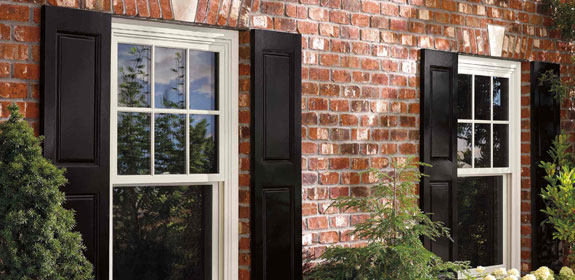 Marvin Wood-clad Windows & Patio Doors