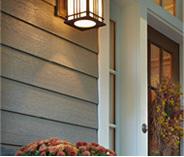 Impact Resistant Siding for Minnesota Homes
