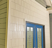 Impact Resistant Siding for Minnesota Homes